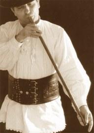 Grigore Leşe