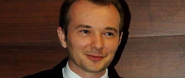 Daniel Gheorghe - Deputat PNL