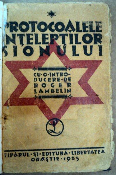 protocoalele-inteleptilor-sionului-orastie-1923-p13277-01
